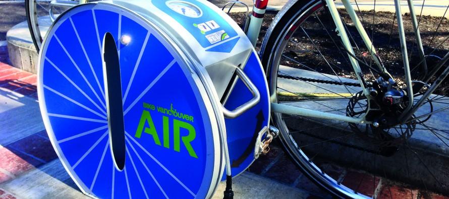 Les E-marchands:  Probikeshop et Acycles.fr