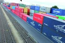 Le report modal vers le rail se concrétise dans la Loire
