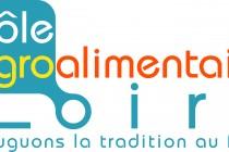 L'agroalimentaire : un secteur stratégique pour la Loire