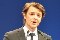 François Baroin nomme Eric Berlivet à la commission déchets