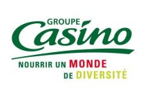 Casino teste des innovations.
