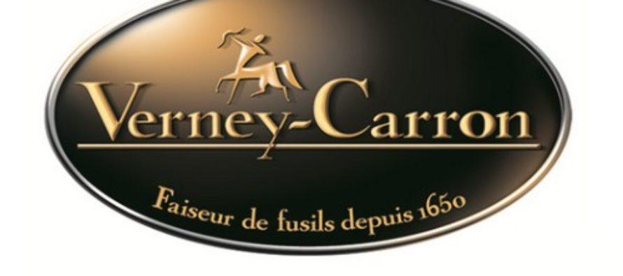 Verney Carron ne peut pas répondre à l'appel d'offre !