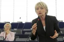 L'action de l'Union européenne pour les médicaments