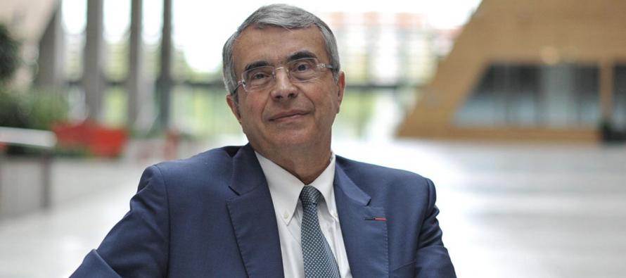 Régionales : huit candidats se retirent de la liste de Jean-Jack Queyranne