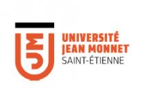 14 mai : 6ième édition de la Matinale de l'alternance de l'Université Jean Monnet