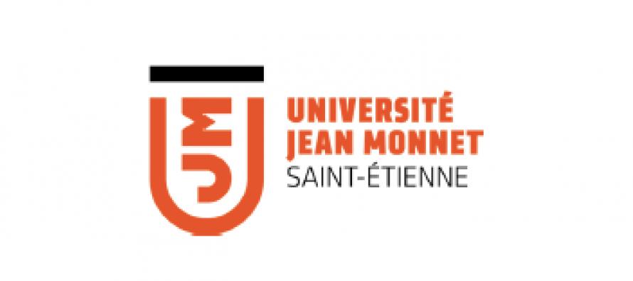 Le président de l'OFCE à l'Université Jean Monnet