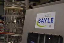L'équipementier d'abattage de volailles Bayle inaugure son usine