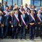 Les maires se mobilisent contre la baisse des dotations de l'Etat
