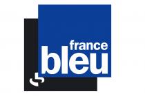 Les révélations de France Bleu Saint-Etienne-Loire