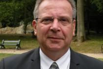 Loire : Thierry Pepinot succède à Patrick Françon