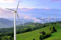 Les éoliennes ont le vent en poupe… sauf dans la Loire