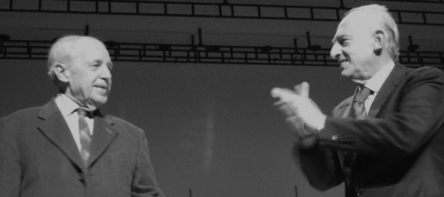 Disparition de Pierre Boulez : les réactions dans la Loire
