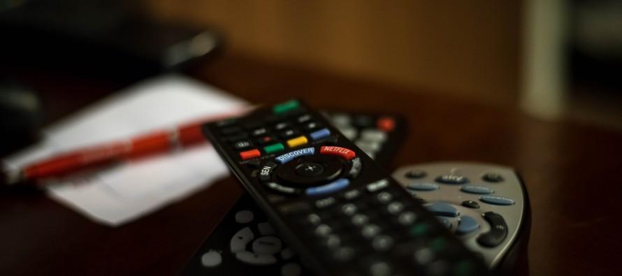 6 nouvelles chaînes HD sur la TNT dès avril en Rhône-Alpes