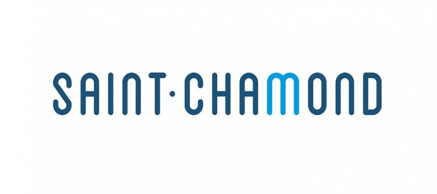 Conseils citoyens de quartier : premières réunions à Saint-Chamond