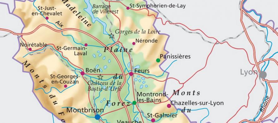 Soubresauts alors que la date approche de la décision préfectorale sur la future carte intercommunale