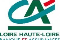 Le Crédit Agricole Loire Haute Loire à la loupe