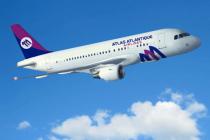 Aéroport de St Etienne Loire: ça décolle en douceur…
