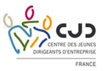 Le CJD pour une économie au service de l'Homme