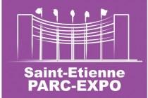 Rénovation à venir au Parc Expo de Saint-Etienne