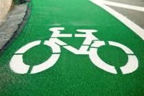 Indemnité Kilométrique Vélo: l'Etat et les entreprises s'engagent