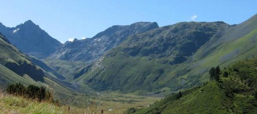 Le tourisme créateur d'emplois en Auvergne Rhône -Alpes