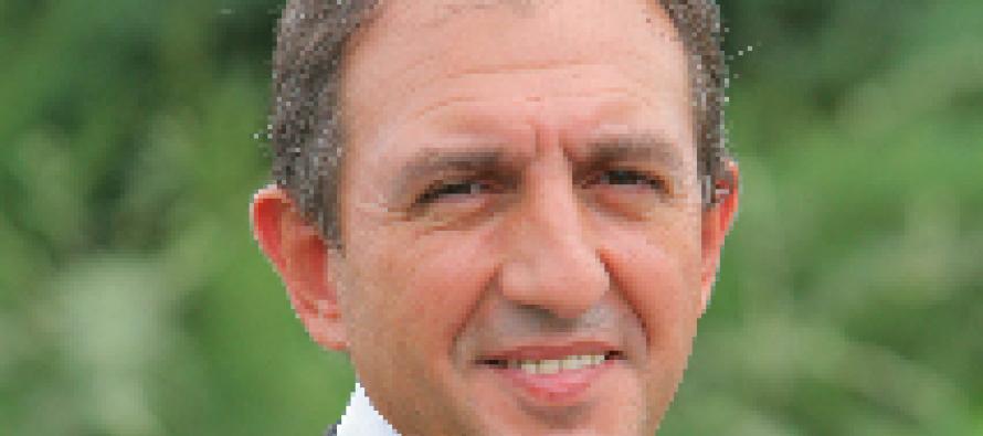 Pétitions : Entrepreneurs de France, soutenons la Loi El Khomri, soyons meilleurs que les autres !