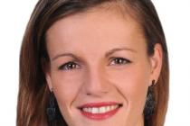 Isabelle Surply et les allocations familiale