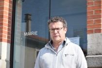 Mutualisation Montbrison Champdieu