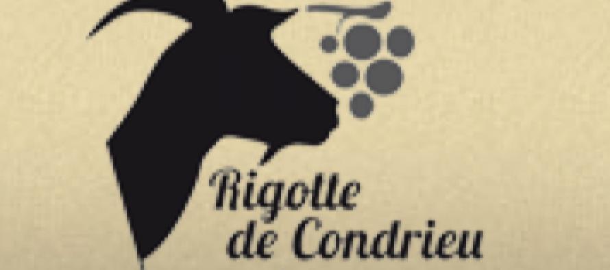 Dernière minute : La rigotte Médaillé au salon de l'agriculture