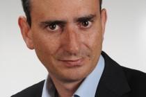 Saint-Etienne métropole : le Medef demande l'application progressive du versement transport