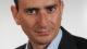 Éric le Jaouen : chef de file de la délégation patronale a l'UNEDIC.