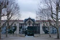 Designeurs + : Assemblée Générale  2 juin 2016 à la Cité du design