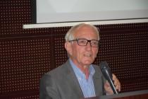 Loire Active: financeur solidaire pour l'emploi