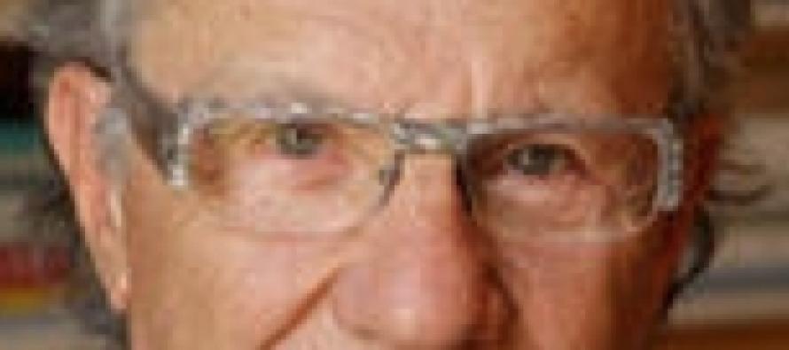 G Lindeperg soutient E.Macron
