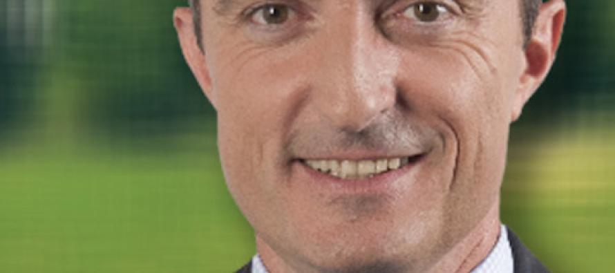 Un sénateur FN dans la Loire