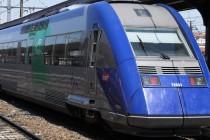 Sécurité ferroviaire en AURA
