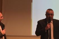 Georges Dubesset convoite la présidence de la CMA de la Loire