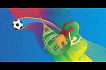Billets pour l'euro 2016 : Packs hospitality