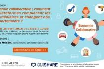 Donner du crédit à l'emploi… Avec Loire Active!