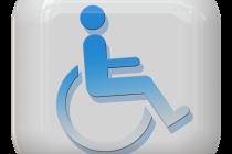 Travailleurs handicapés Casino exemplaires