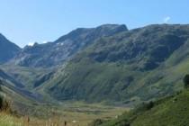 Auvergne Rhône-Alpes est la deuxième région touristique de France.