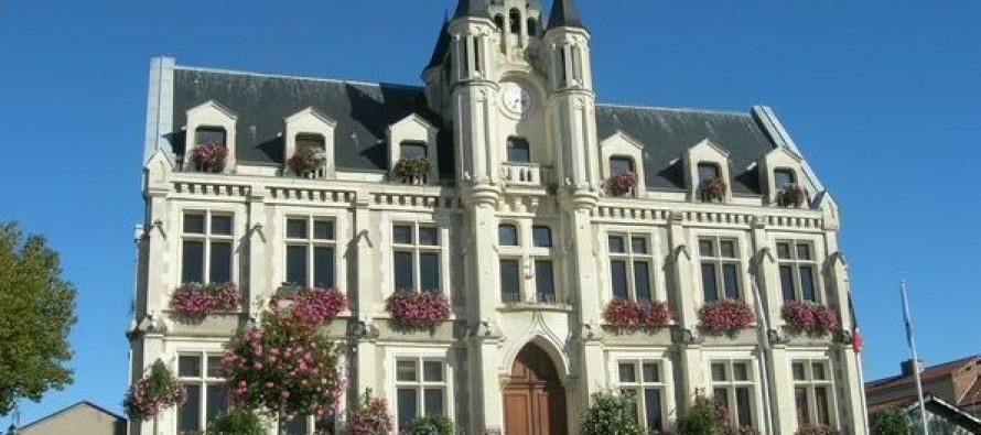 Les «100 plus beaux détours de France» ont rendez vous à St Galmier