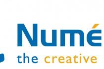 Numélink : 7ème Speed Meeting du Numérique pour les entrepreneurs