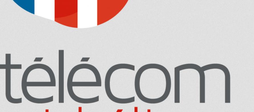 Télécom Saint-Etienne : ouverture d'une filière Data Engineering traitement de la donnée en apprentissage