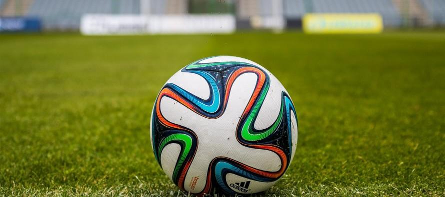 Derby : Stéphanois /Lyonnais 10 à zéro ! pour les journalistes sportifs