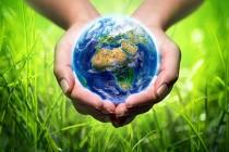 Semaine du développement durable (30 mai – 5 juin) St Etienne et la Métropole se mobilisent
