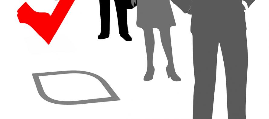 Panorama des aides à l'embauche