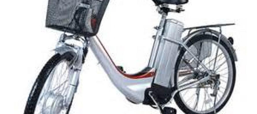 St Etienne Métropole change de braquet pour l'acquisition des vélos à assistance électrique