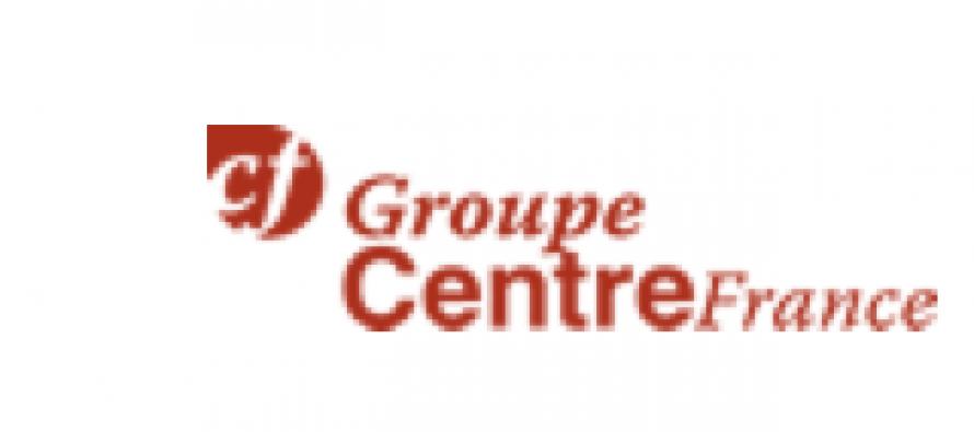 Événementiel après GL, Centre France