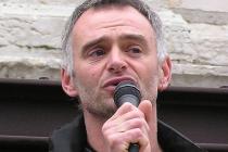 Laurent Pinatel, candidat aux municipales ?